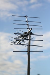 Digital TV services. - Leeds aerials and satellite installers.